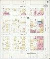 Sanborn Fire Insurance Map from Kearney, Buffalo County, Nebraska. LOC sanborn05202 007-11.jpg