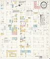 Sanborn Fire Insurance Map from Ketchum, Blaine County, Idaho. LOC sanborn01623 005.jpg