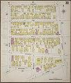 Sanborn Fire Insurance Map from Lawrence, Essex County, Massachusetts. LOC sanborn03761 002-31.jpg