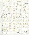 Sanborn Fire Insurance Map from Mount Pleasant, Henry County, Iowa. LOC sanborn02760 003-9.jpg
