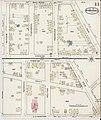 Sanborn Fire Insurance Map from New Brunswick, Middlesex County, New Jersey. LOC sanborn05565 001-11.jpg