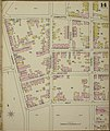 Sanborn Fire Insurance Map from Norfolk, Independent Cities, Virginia. LOC sanborn09050 001-14.jpg
