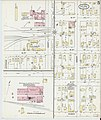 Sanborn Fire Insurance Map from Peru, Miami County, Indiana. LOC sanborn02464 003-5.jpg