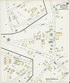 Sanborn Fire Insurance Map from Revere, Suffolk County, Massachusetts. LOC sanborn03830 002-16.jpg