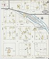 Sanborn Fire Insurance Map from River Falls, St. Croix and Pierce Counties, Wisconsin. LOC sanborn09686 002-2.jpg