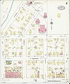Sanborn Fire Insurance Map from Stoughton, Dane County, Wisconsin. LOC sanborn09708 006-4.jpg