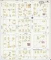 Sanborn Fire Insurance Map from Stoughton, Dane County, Wisconsin. LOC sanborn09708 006-6.jpg