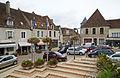 Sancerre France G.jpg