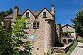 Sanch Eli - Château.jpg