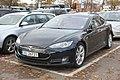Sandefjord Tesla Model S 5.jpg
