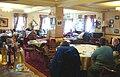 Sandville Court Self Help Centre Lounge.jpg