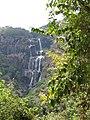 Sanje waterfalls.jpg