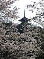 Sankei-En - panoramio - Koichi Shibata.jpg