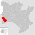 Sankt Martin-Karlsbach im Bezirk ME.PNG