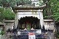 Sanqing Shan 2013.06.15 12-53-18.jpg