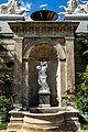 Sanssouci - Parkanlage - Sizilianischer Garten - DSC4789.jpg