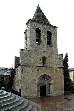 Sant Esteve de Llanars 1.jpg