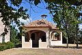 Santa Anna, Montfullà.jpg