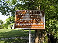 Santa Cristina da Bolsena, cartello (Montichiari).JPG
