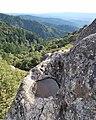 Santa Cruz-Watsonville, CA, CA, USA - panoramio (3).jpg