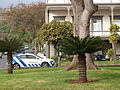 Santa Cruz Madeira Police 4.JPG