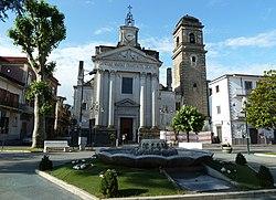 Santa Maria La Carità.jpg