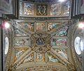 Santa Maria della Passione 27.JPG