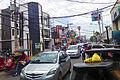Santa maria traffic.JPG