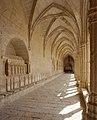 Santes Creus, monestir-PM 66100.jpg