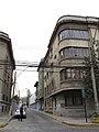 Santiago, Bannan (16368173142).jpg