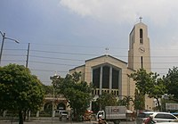Santo Domingo Church Quezon City 34.jpg