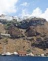 Santorini 010.jpg
