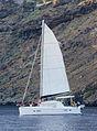 Santorini sailing tour.jpg