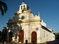 Santuario Nuestra Señora de las Mercedes - Río Chico.jpg