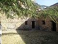 Santuario de Nuestra Señora de la Carrodilla 2.jpg