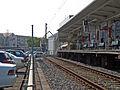Sanyo-Aboshi Station 08.jpg
