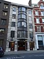 Saracen's Head - 5 Snow Hill London EC1A 2DP.jpg