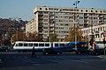 Sarajevo Tram-212 Line-3 2011-11-06 (3).jpg