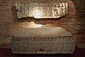 Sarcophage musée saint-raymond 01.jpg