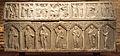 Sarcophage musée saint-raymond 02.jpg