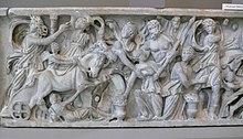 Persephone - Wikipedia