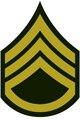 Sargento Segundo.TIF