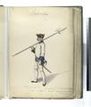Sargento de infanteria reg-to vallon. 1750 (NYPL b14896507-87552).tiff