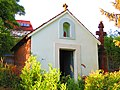 Sarreinsming Chapelle.jpg