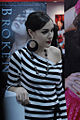 Sasha Grey 20080112 Adult Entertainment Expo 1.jpg