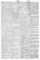 Saskatchewan Herald April-28-1885 2.png