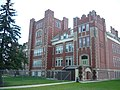 Saskatoon King George School 2010.jpg