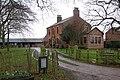 Saswick House Farm - geograph.org.uk - 94575.jpg
