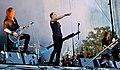 Satyricon live.jpg