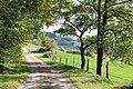 Sauchay Chemin du Manoir R01.jpg